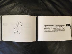 101 річ, якої я навчився в архітектурній школі. Метью Фредерік